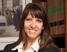 Nicole Arfaras Kerr